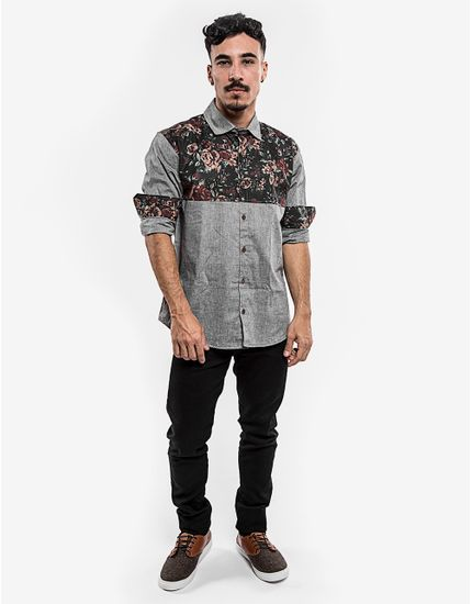 2-hover-hermoso-compadre-camisa-1-3-floral-200096