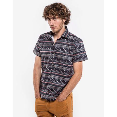 1-hermoso-compadre-camisa-etnica-200315