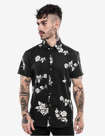 1-hermoso-compadre-camisa-floral-preta-200351