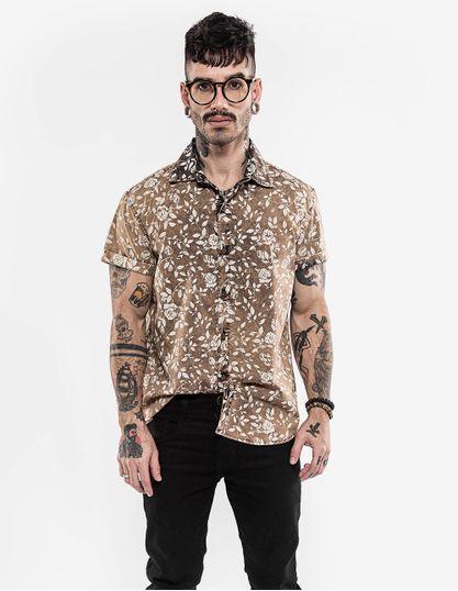 1-hermoso-compadre-camisa-floral-preta-marmorizada-200123
