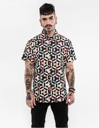 1-hermoso-compadre-camisa-geometric-color-200115
