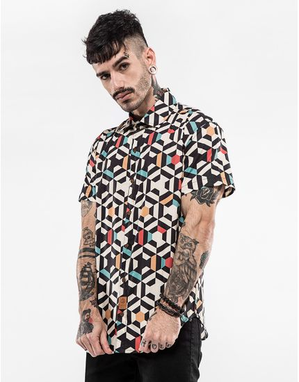 3-hover-hermoso-compadre-camisa-geometric-color-200115