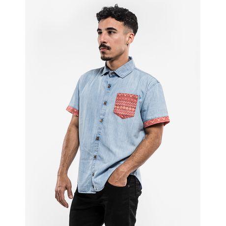 1-hermoso-compadre-camisa-jeans-detalhe-etnico-200291