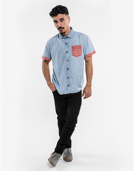 2-hover-hermoso-compadre-camisa-jeans-detalhe-etnico-200291