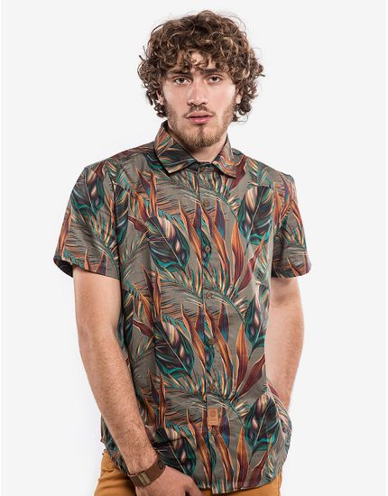 3-hover-hermoso-compadre-camisa-leafs-verde-200116