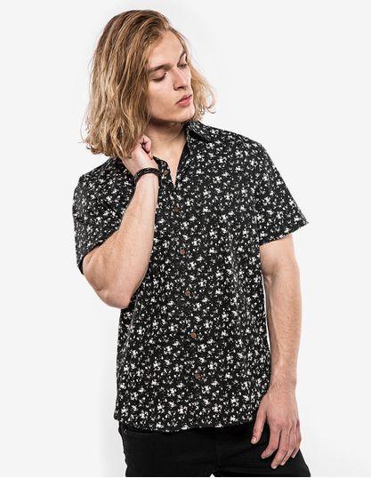 1-camisa-micro-floral-preta-200322