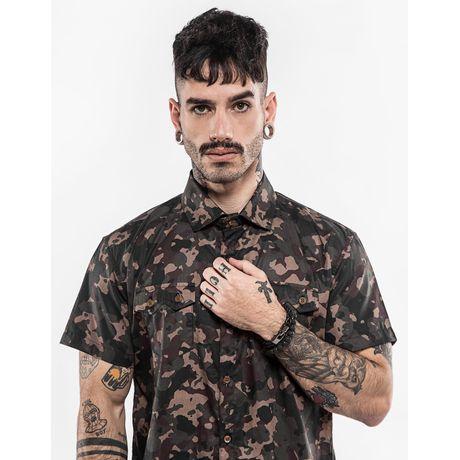1-hermoso-compadre-camisa-militar-200170