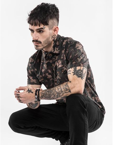 3-hover-hermoso-compadre-camisa-militar-200170