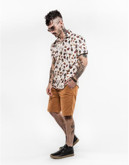 2-hover-hermoso-compadre-camisa-tattoo-200046
