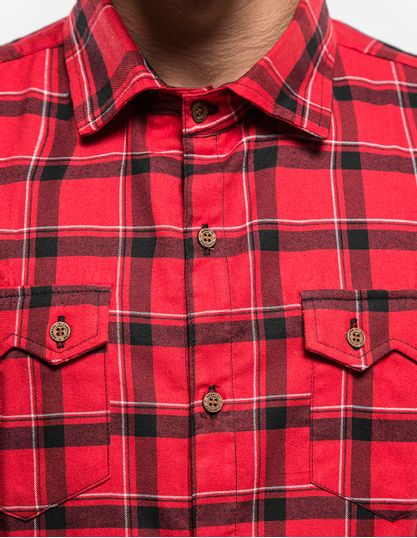 4-hover-detalhe-hermoso-compadre-camisa-xadrez-manga-longa-vermelho-200339
