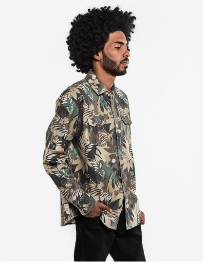 1-hermoso-compadre-camisa-flanela-tropical-200331
