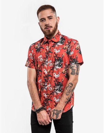 3-hover-hermoso-compadre-camisa-floral-vermelha-200365