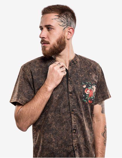 1-hermoso-compadre-camisa-gola-padre-marmorizada-bolso-floral-200152
