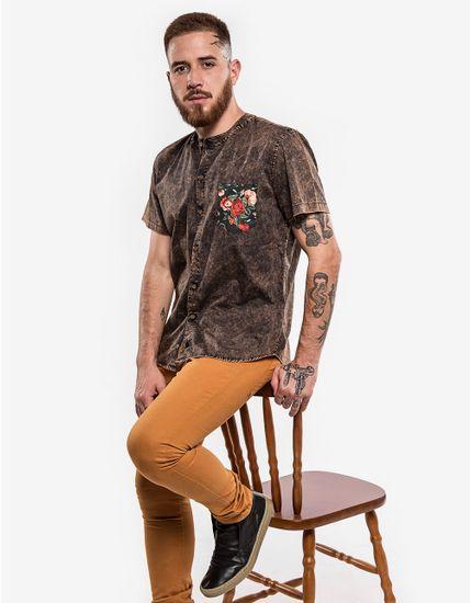 2-hermoso-compadre-camisa-gola-padre-marmorizada-bolso-floral-200152