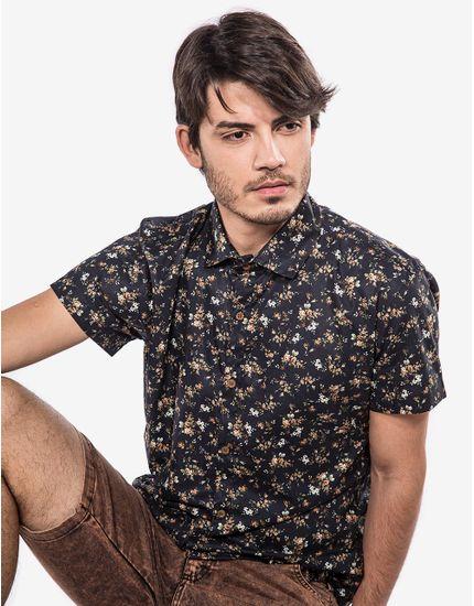 2-hover-hermoso-compadre-camisa-micro-estampa-floral-200300