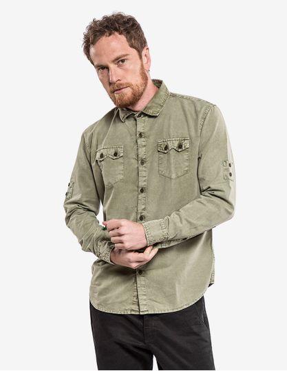 1-hermoso-compadre-camisa-militar-stone-200157