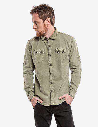 3-hover-hermoso-compadre-camisa-militar-stone-200157