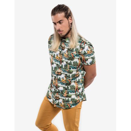 1-hermoso-compadre-camisa-pinup-200049
