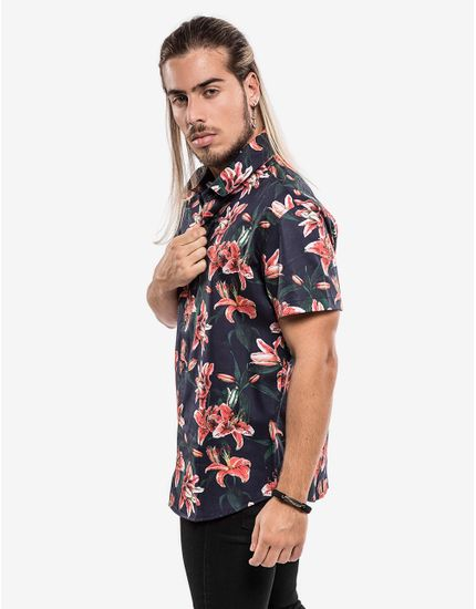 3-hover-hermoso-compadre-camisa-tropical-azul-200133