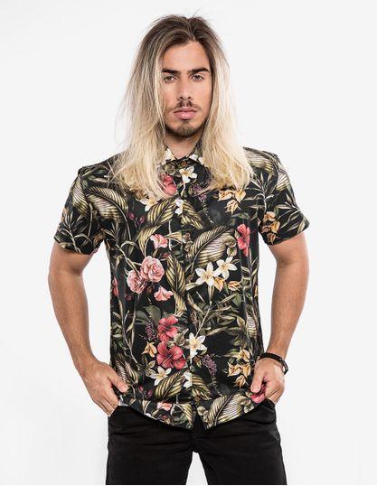 1-hermoso-compadre-camisa-tropical-preta-200309