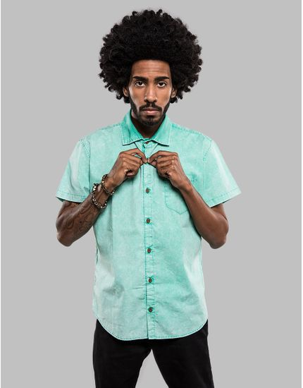 3-hover-hermoso-compadre-camisa-turquesa-marmorizada-200319