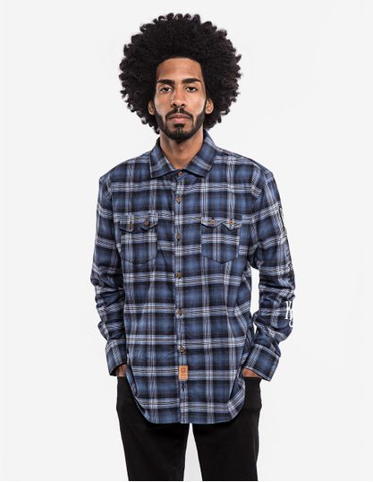 3-hover-hermoso-compadre-camisa-xadrez-azul-200337
