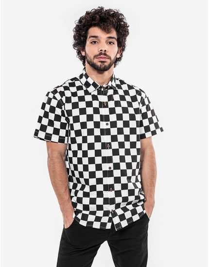 3-hover-hermoso-compadre-camisa-checkers-200353