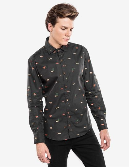 3-hover-hermoso-compadre-camisa-fishes-200117