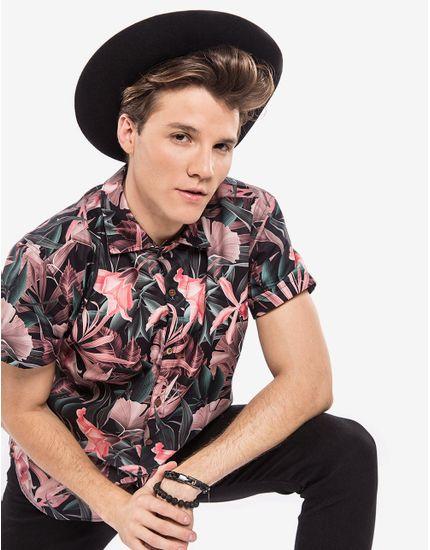 3-hover-hermoso-compadre-camisa-folhagem-rosa-200098