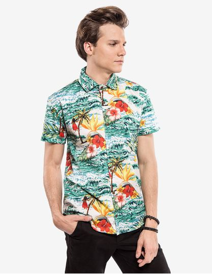 3-hover-hermoso-compadre-camisa-hawaii-200376