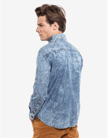 3-hover-hermoso-compadre-camisa-jeans-200048