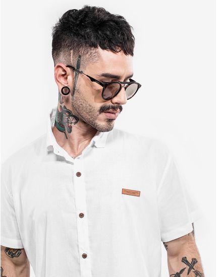 3-hover-hermoso-compadre-camisa-linho-200401
