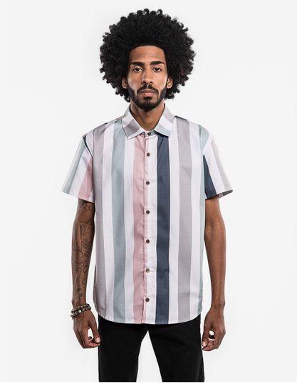 1-hermoso-compadre-camisa-listra-tropical-200364