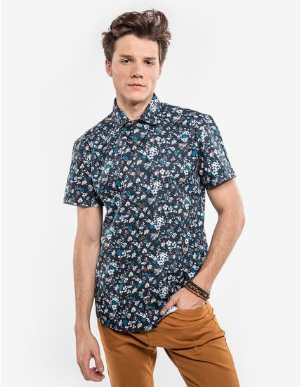 3-hover-hermoso-compadre-camisa-micro-floral-azul-200363