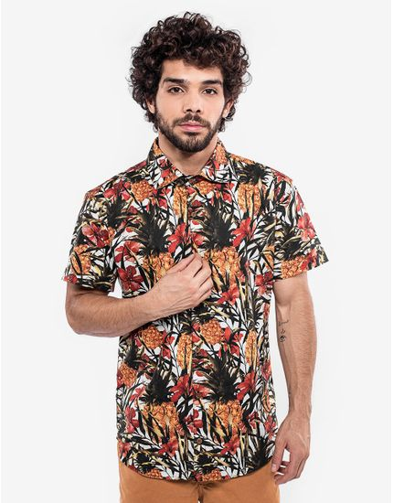 3-hover-hermoso-compadre-camisa-pineapple-200377