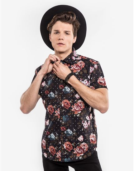3-hover-hermoso-compadre-camisa-poa-floral-200366