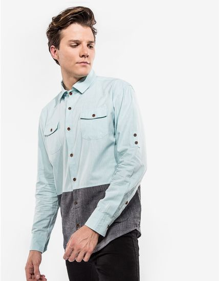 3-hover-hermoso-compadre-camisa-turquesa-e-mescla-200024