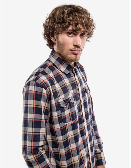 3-hover-hermoso-compadre-camisa-xadrez-marinho-200335