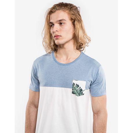 1-camiseta-1-3-azul-bolso-floral-102450