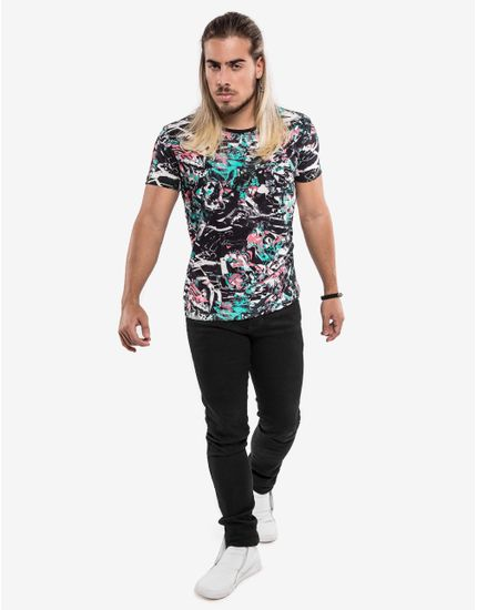 2-hover-hermoso-compadre-camiseta-abstract-preto-101732