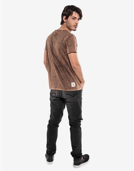 3-hover-hermoso-compadre-camiseta-basica-chocolate-stone-gola-canoa-101930
