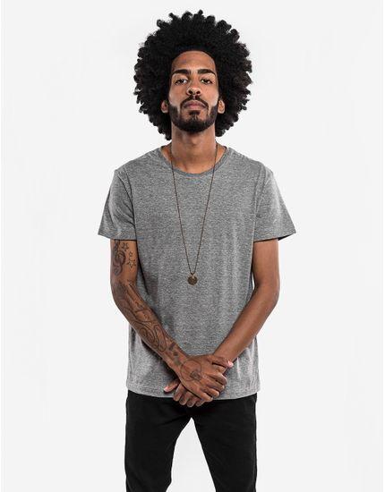 3-hover-hermoso-compadre-camiseta-basica-eco-preto-100290