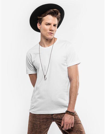 3-hover-hermoso-compadre-camiseta-basica-meia-malha-branco-0235