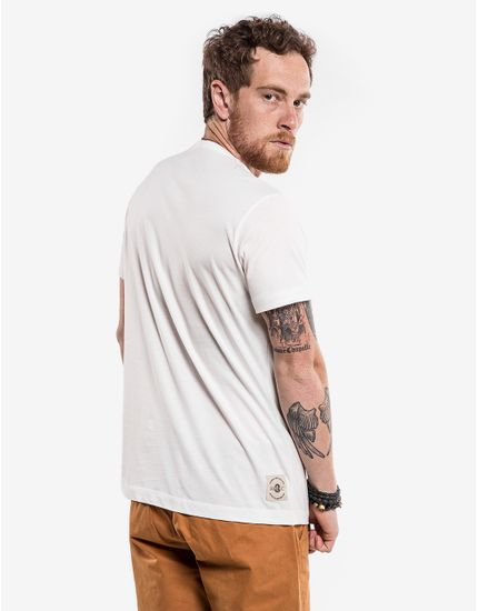 3-hover-hermoso-compadre-camiseta-basica-meia-malha-off-100308