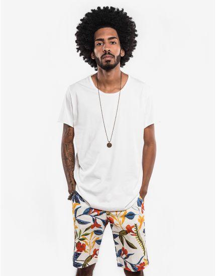 3-hover-hermoso-compadre-camiseta-basica-off-white-gola-rasgada-103026