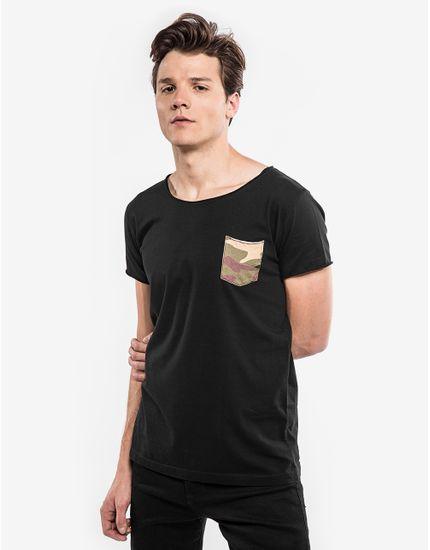 3-hover-hermoso-compadre-camiseta-bolso-militar-100802