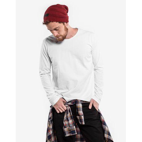 1-hermoso-compadre-camiseta-branca-manga-longa-102763