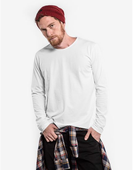 3-hover-hermoso-compadre-camiseta-branca-manga-longa-102763