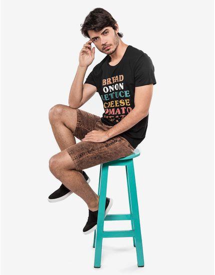 3-hover-hermoso-compadre-camiseta-burguer-102823