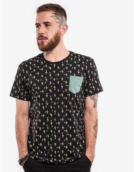 1-hermoso-compadre-camiseta-cactus-preta-102967